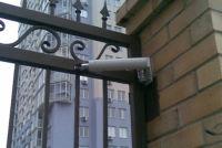 Уличный доводчик для двери – практичный закрывающий механизм