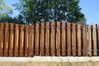 Забор для дачи своими руками: оригинальные бюджетные идеи