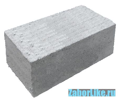 block_beton