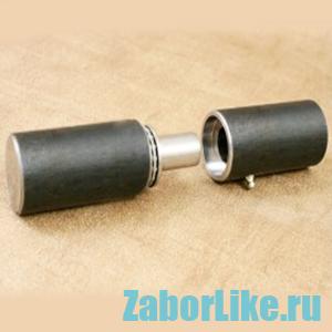 cilindricheskij-s-opornym-podshipnikom