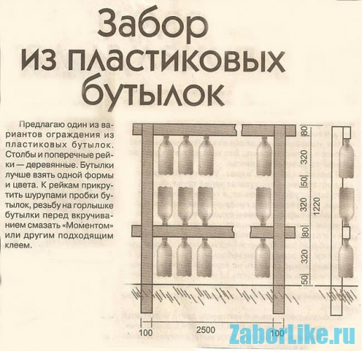 Строительство навесов из поликарбоната своими руками