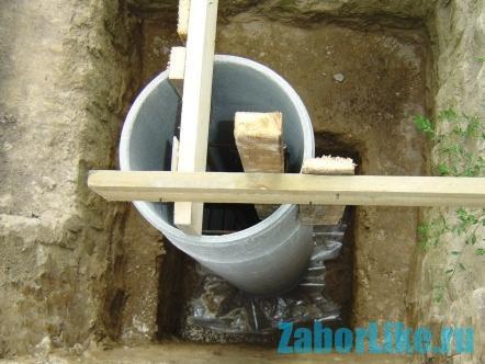 fundament-na-asbestocementnyh-trubah